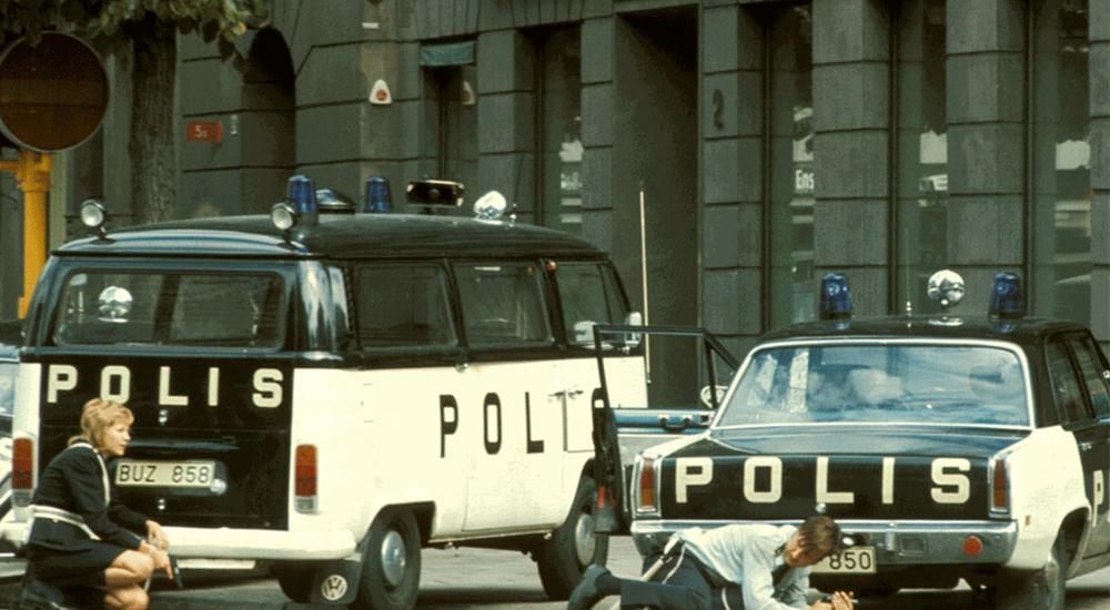 Norstedts Juridik –7fall.se