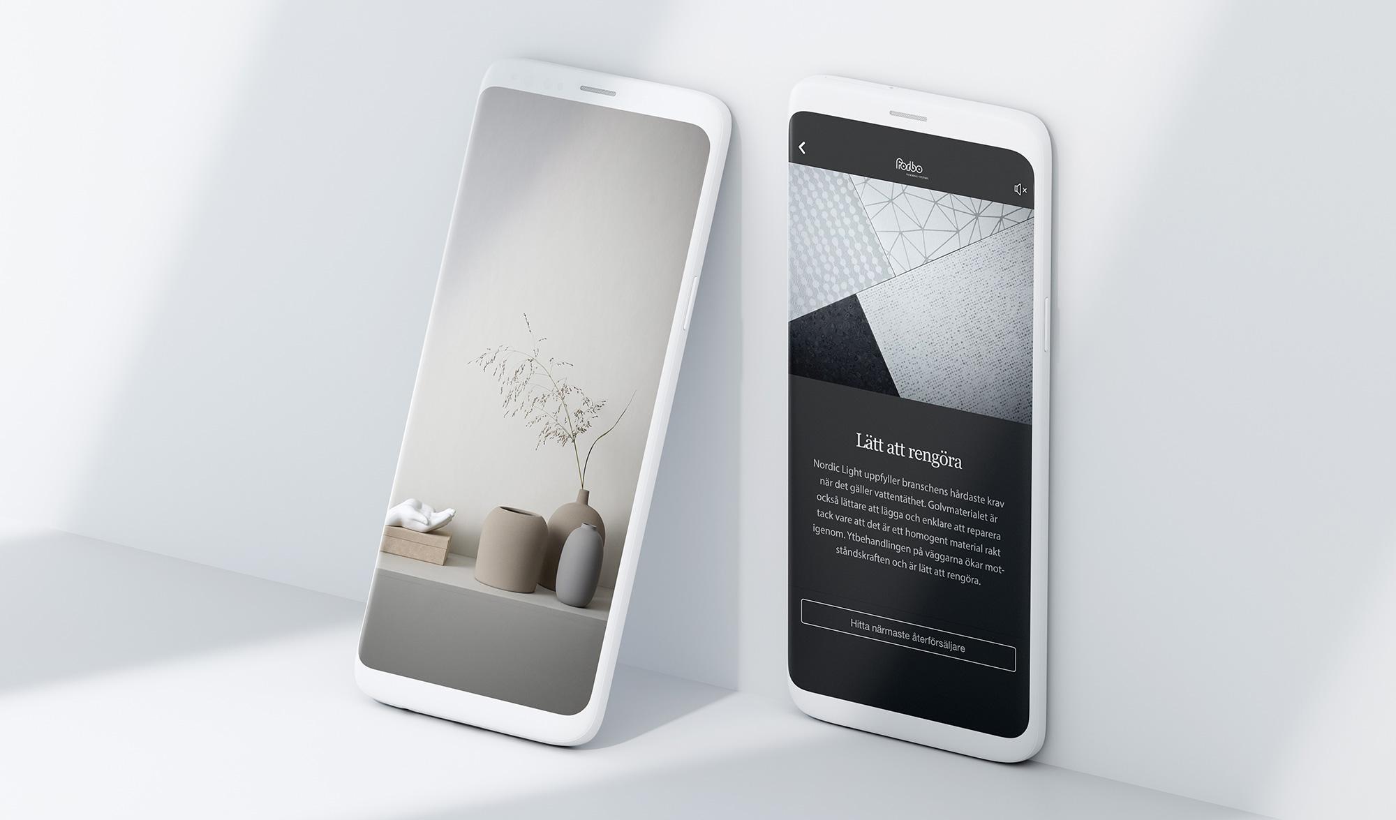 mobilvy_forbo