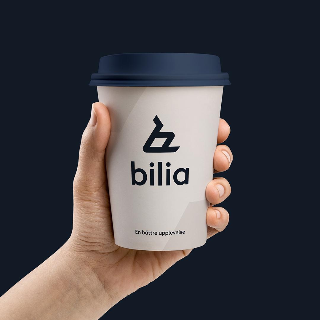 bilia_cup