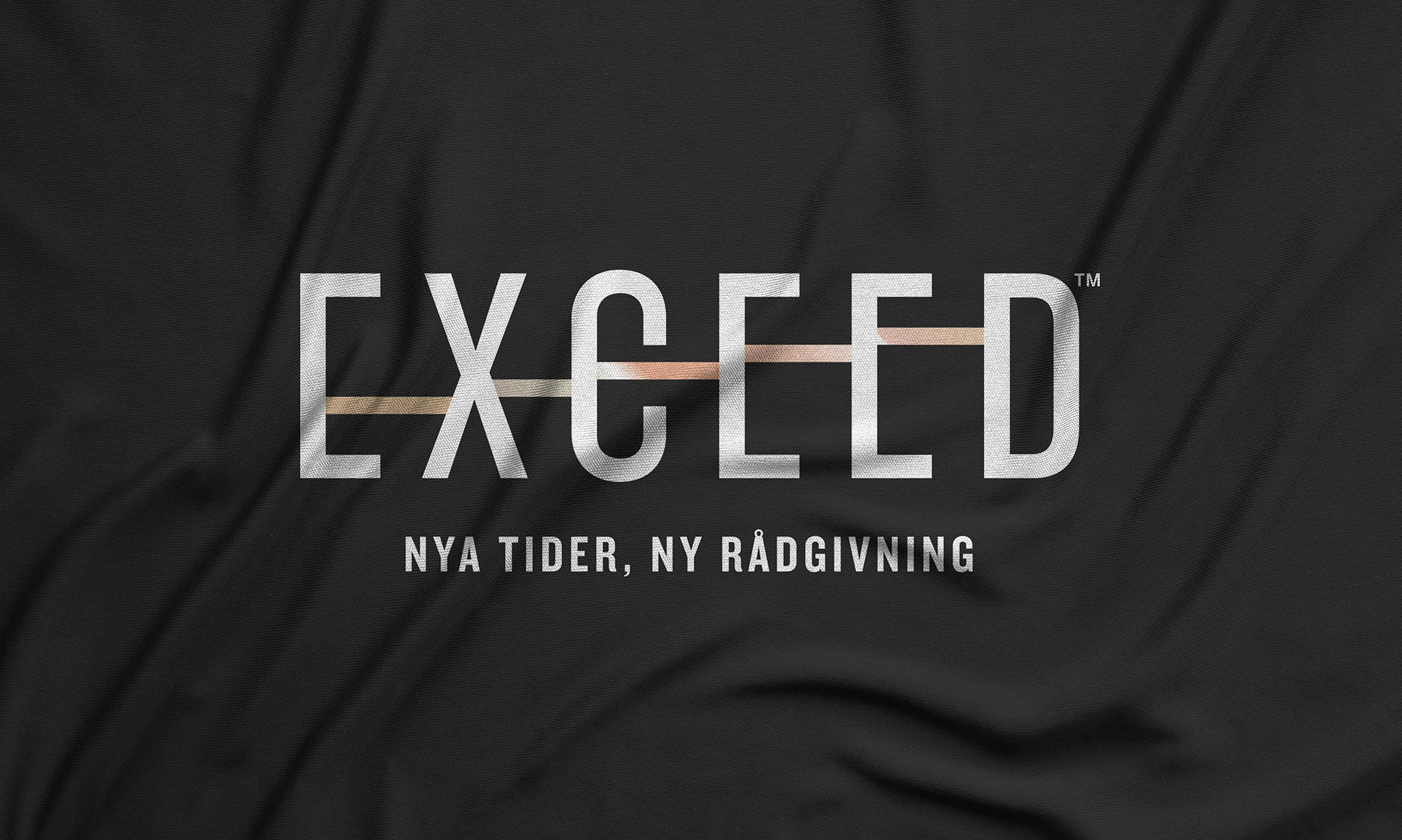 exceed_logo_flag