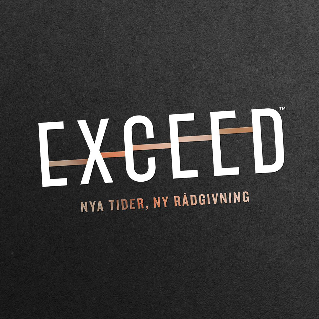 exceed_logo_print