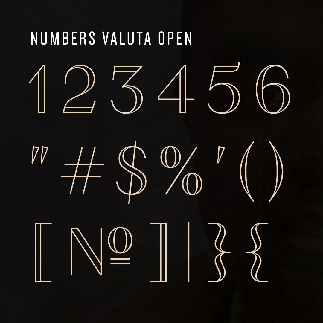 exceed_numbers