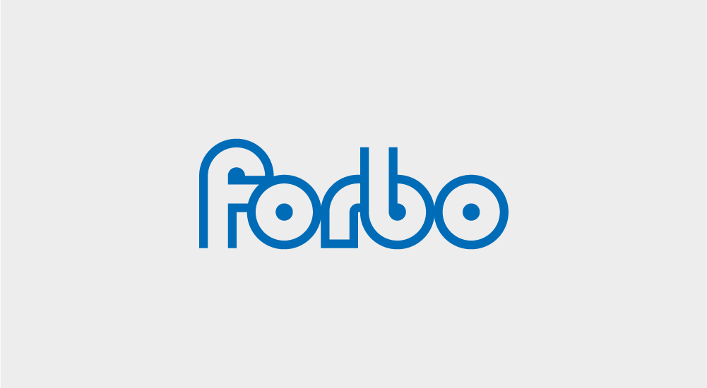 forbo-rp
