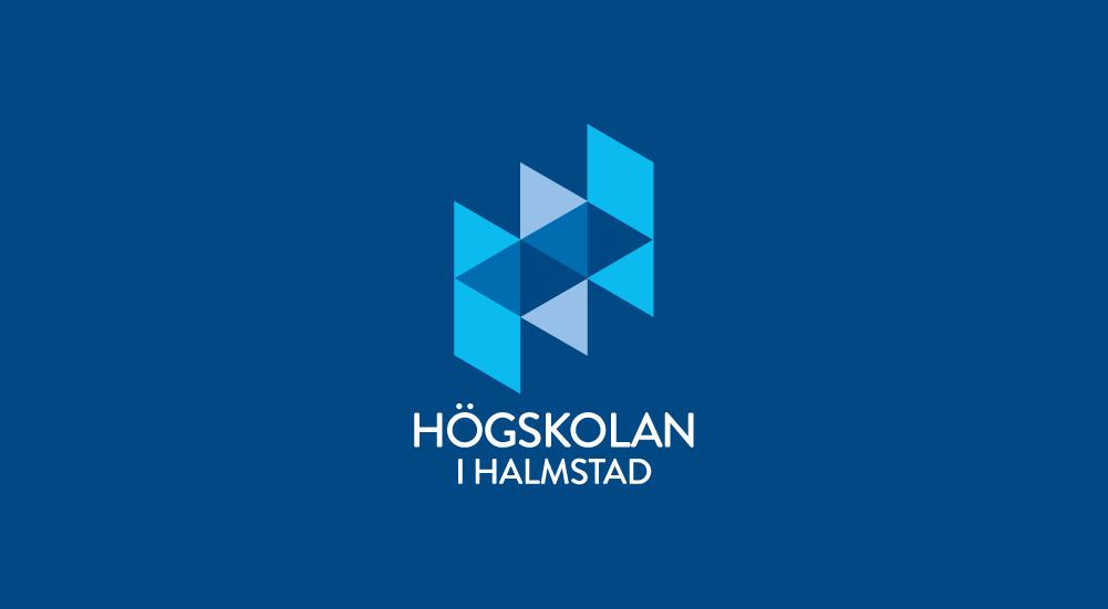 hogskolanhalmstad-rp