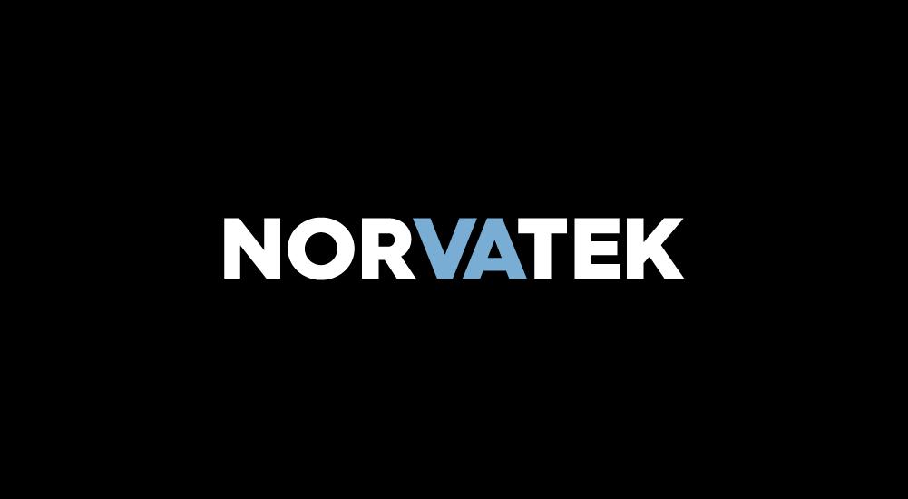 norvatek-rp