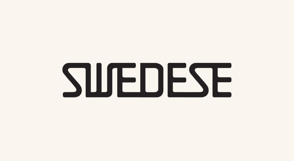 swedese-rp