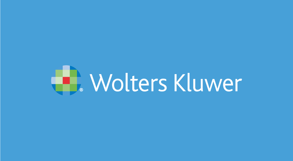 wolterskluwer-rp