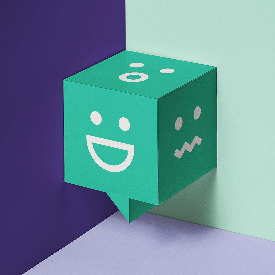 imbox_paperbox_1080x1080