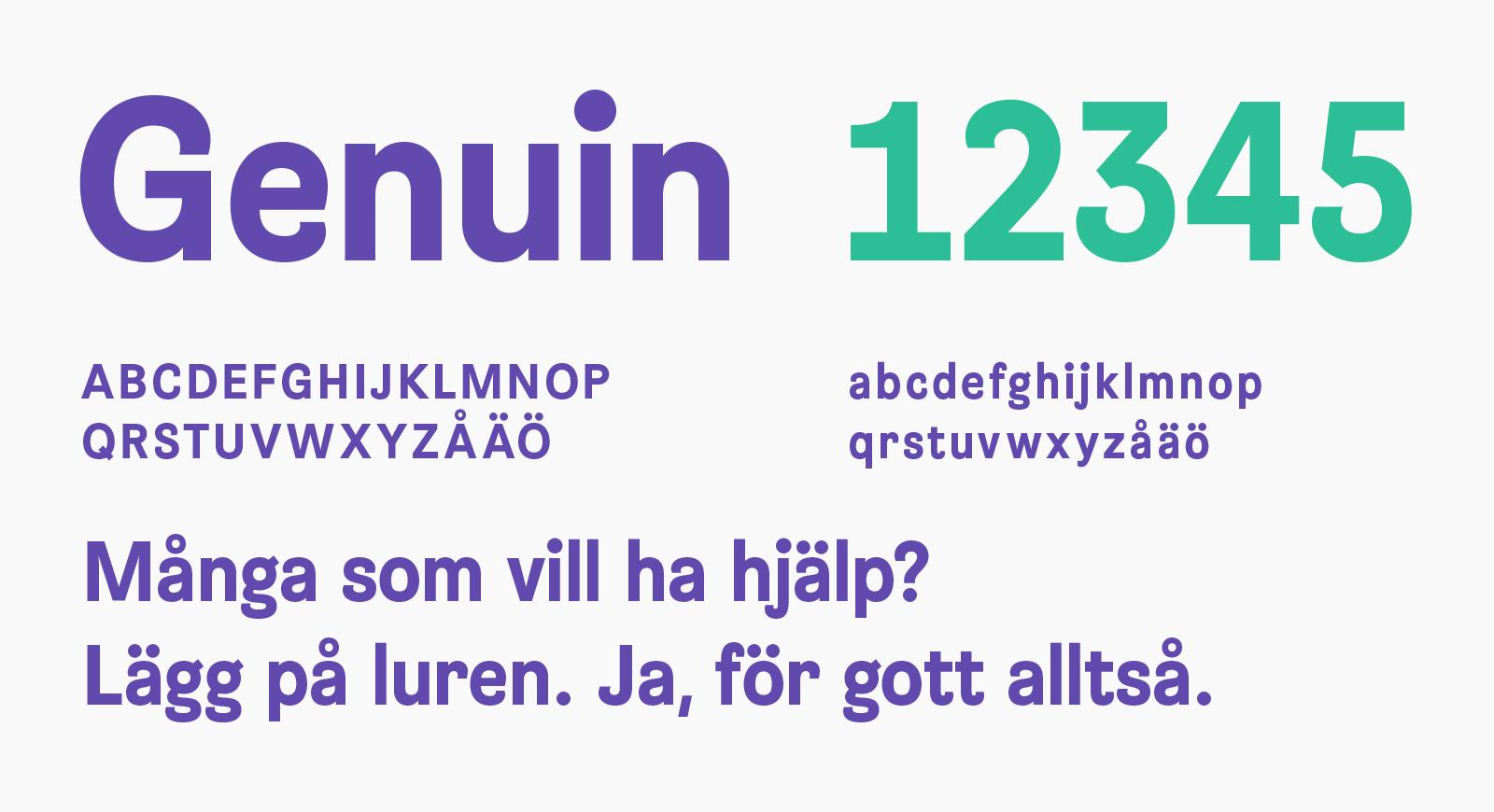 imbox_typo