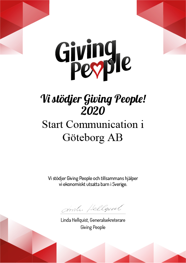 giving-people-certifikat